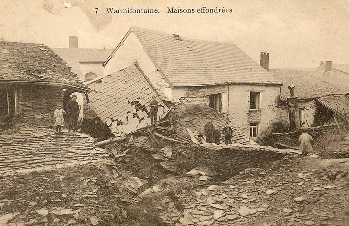 warmifontaine effondrement de mars 1912 n2.jpg